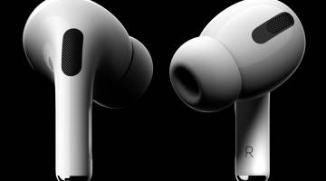 AirPods Pro 2 release date