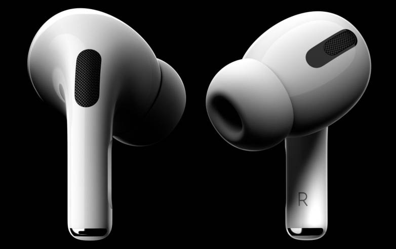 AirPods Pro Amazon Prime