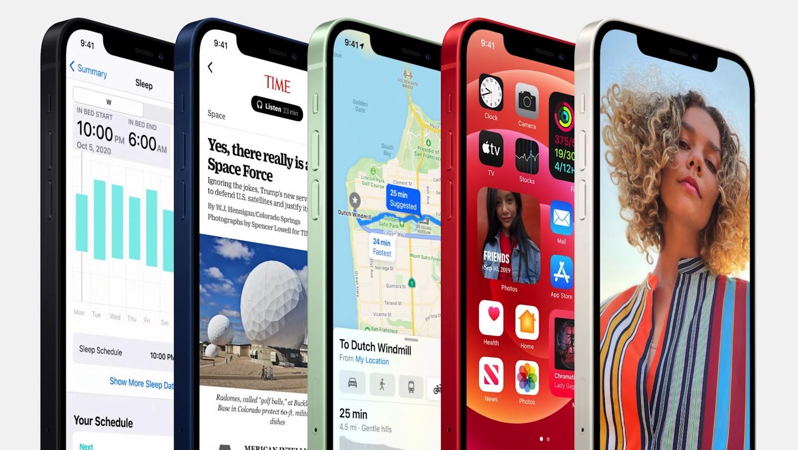 apple-iphone-12-event-40