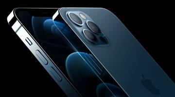 Best Smartphones of 2021