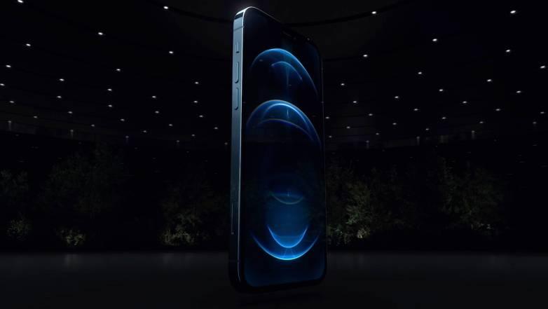 iPhone 13 Specs Leak