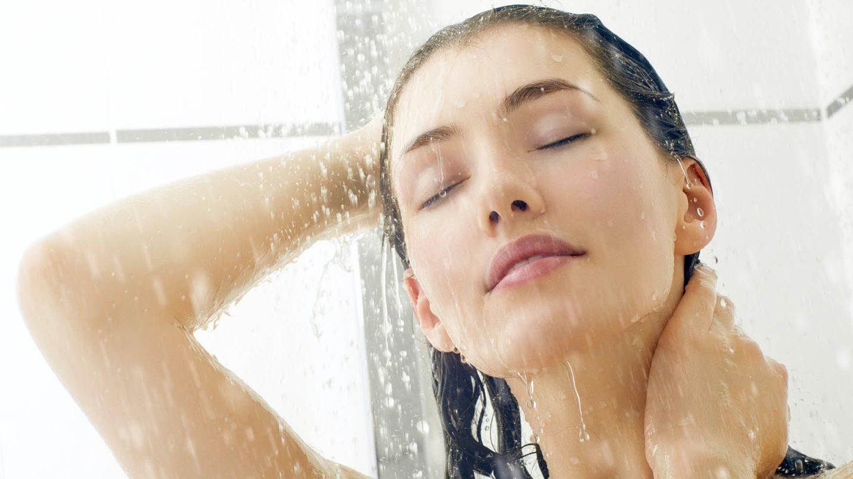 face washing