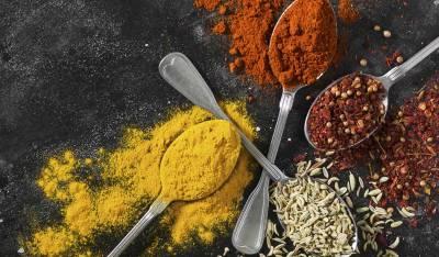 spice recall