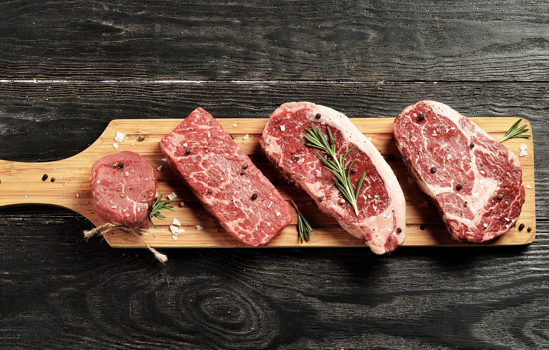 How to make frozen meat taste amazing every time