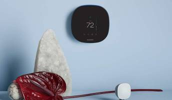 Ecobee Smart Thermostat Price