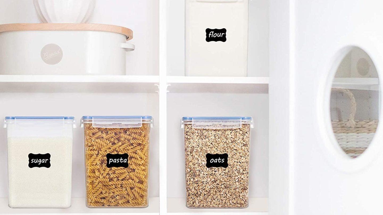 Food Storage Amazon Deals