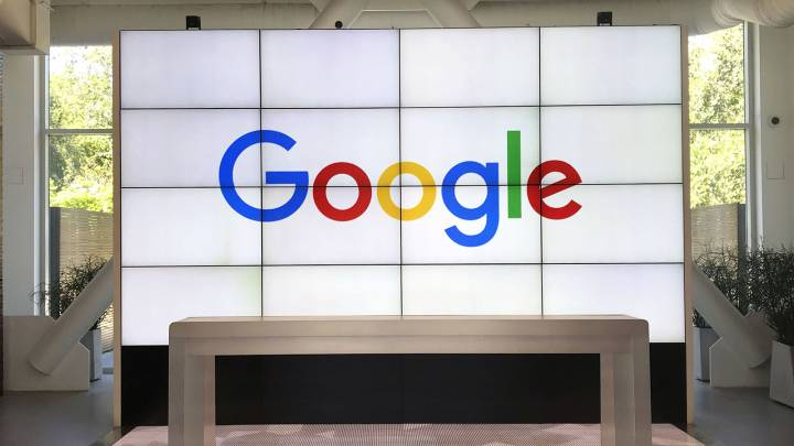 Gmail App Privacy Label