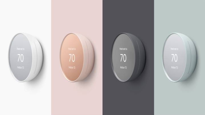 Prime Day Nest Thermostat Deal