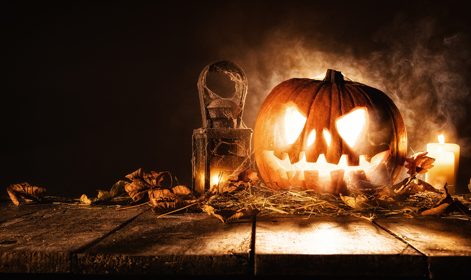 Halloween Discounts 2020 Halloween 2020 deals: All the best freebies and discounts from