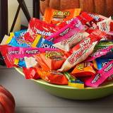Halloween Candy Amazon