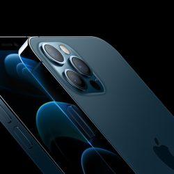 iPhone 14 Design