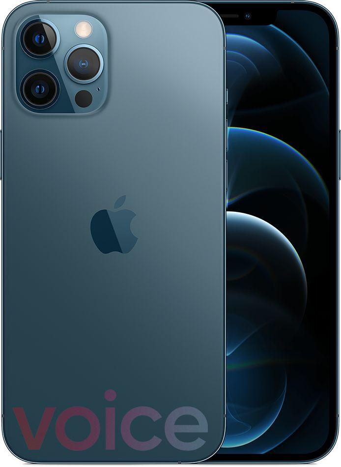 iPhone-12-Pro-Max-Blue
