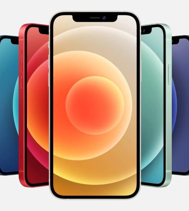 iPhone 15 Rumors