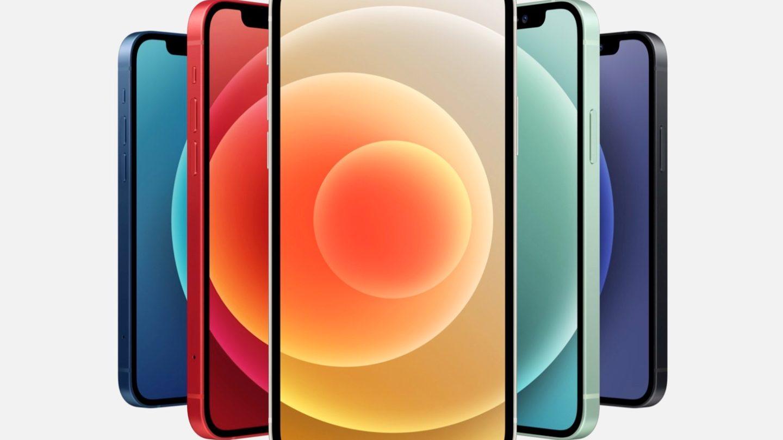iOS 14.6 Battery