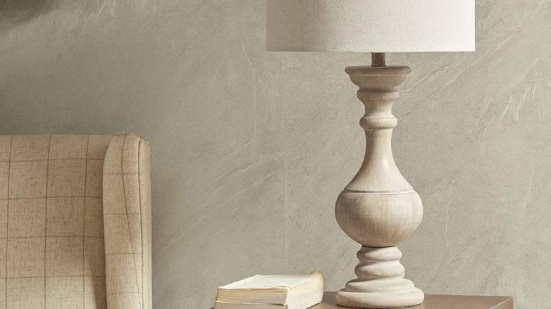 Amazon Lamp Sale