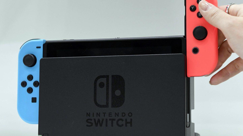 Nintendo Switch Pro Price