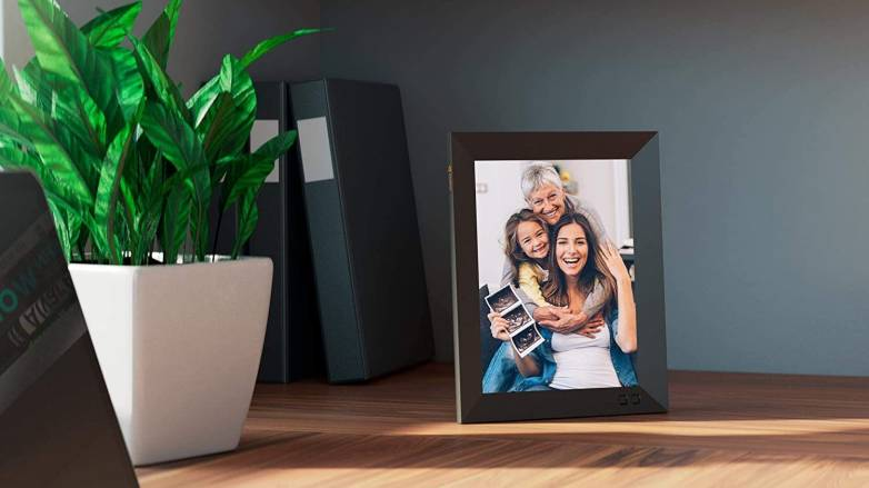 Amazon Prime Day Picture Frame Sale
