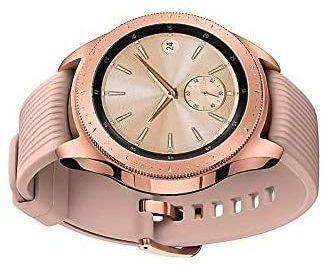 Samsung Galaxy Watch Deal