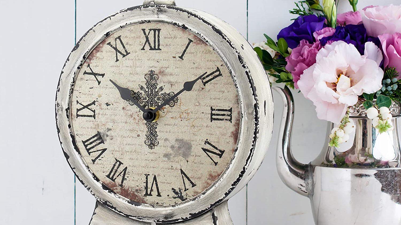 Best Vintage Clock