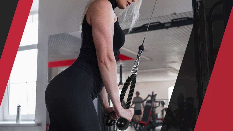 Best Home Gym Accessories