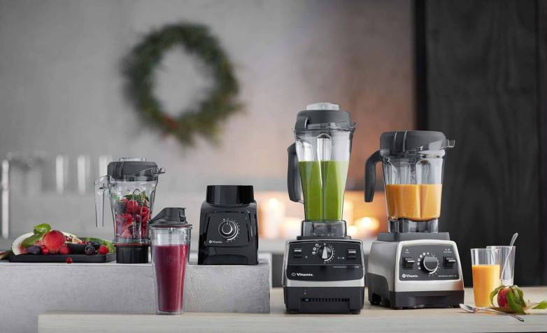 Prime Day Vitamix Deals
