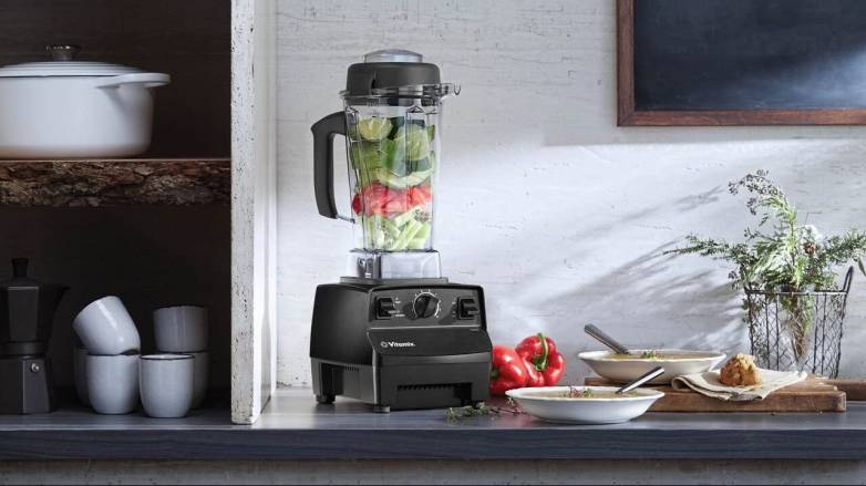Black Friday 2020 Vitamix Deals