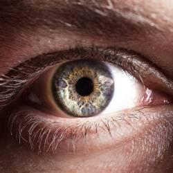 Walmart Recall Contact Lenses