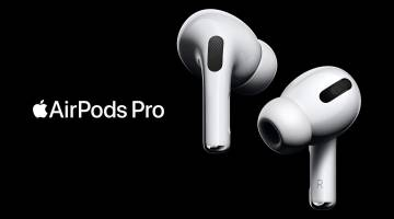 AirPods Pro free replacement