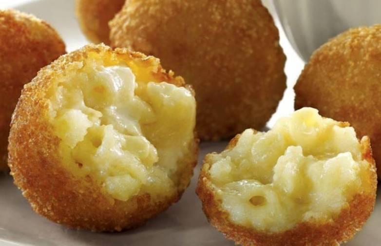 mac and cheese recall