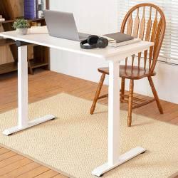 Electric Standing Desk Amazon
