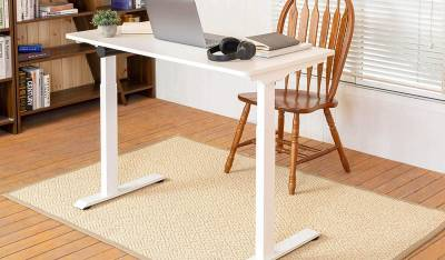 Best Standing Desk Amazon