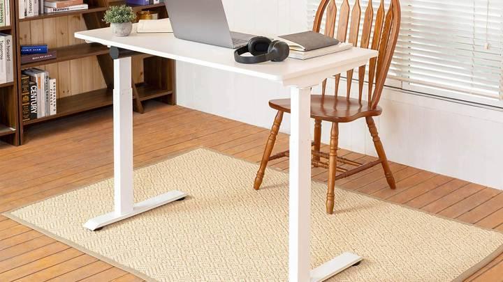 Amazon Standing Desk Deals