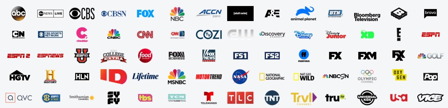 Hulu-Live-TV-Channels