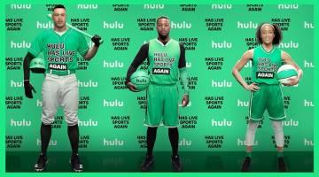 Hulu + Live TV price increase