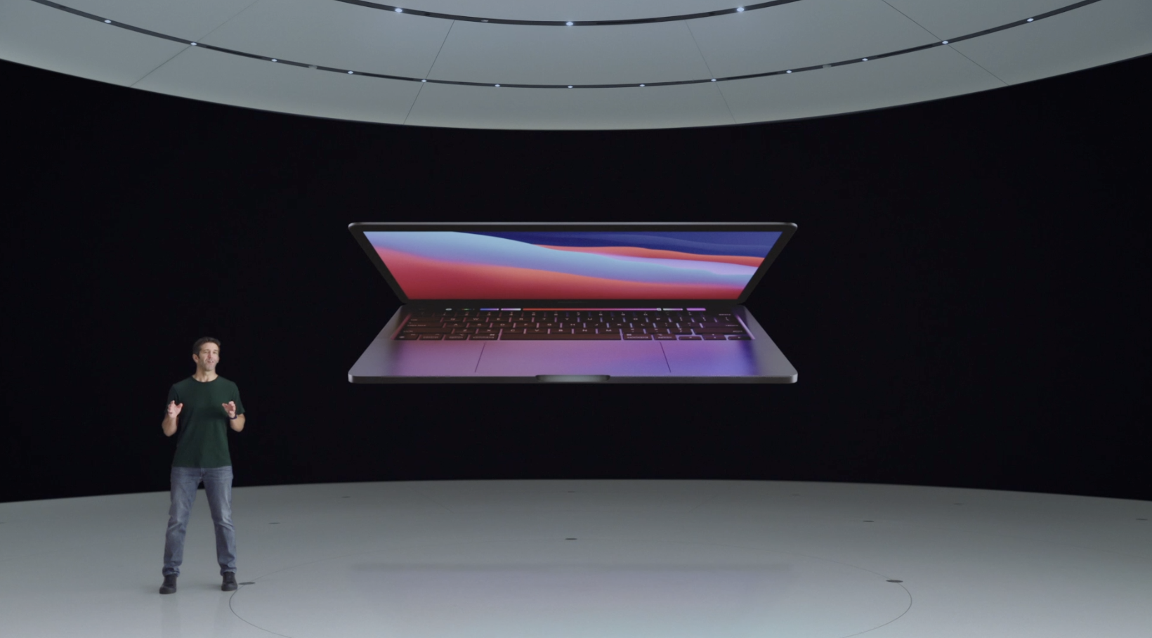 Insiders say Apple is about to fix the things you hate most about the MacBook Pro