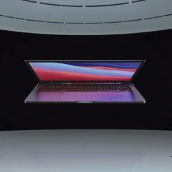 New MacBook Pro Price