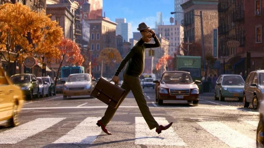Why is Disney making Pixar movies free to stream on Disney+?