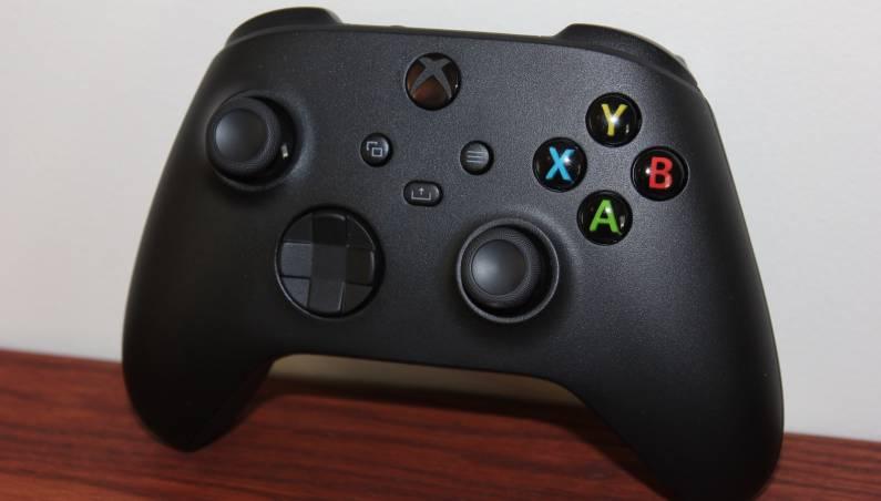 Xbox Series X delay