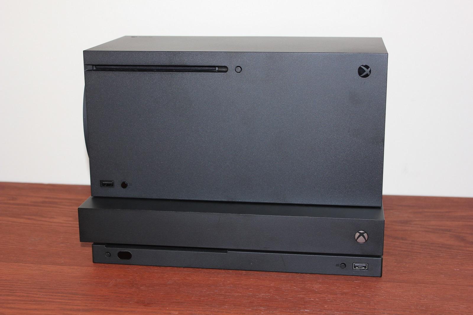 Xbox-Series-X-One-X