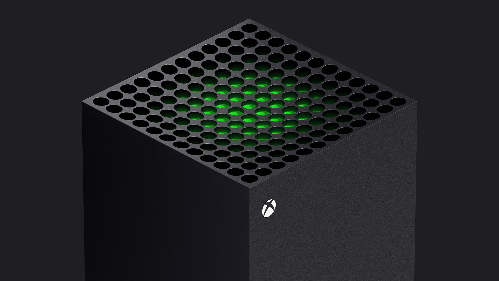 Best Xbox Series X and Series S games