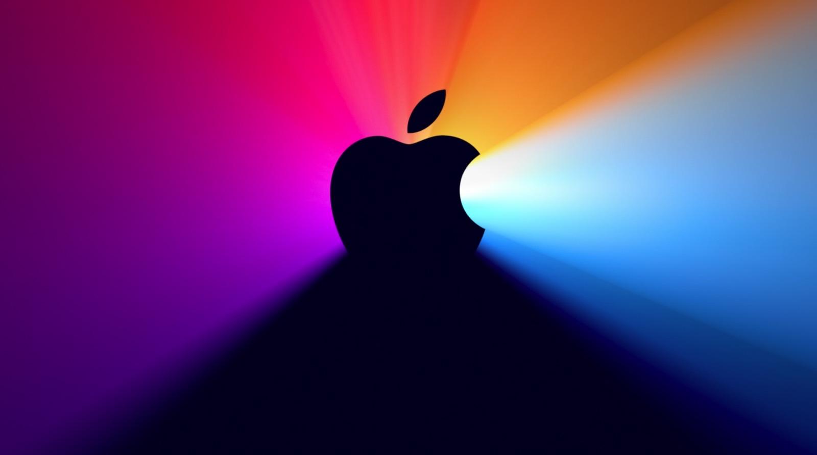 Apple membukukan pendapatan Q3 dan memberikan kuartal monster dengan pendapatan ,43 miliar