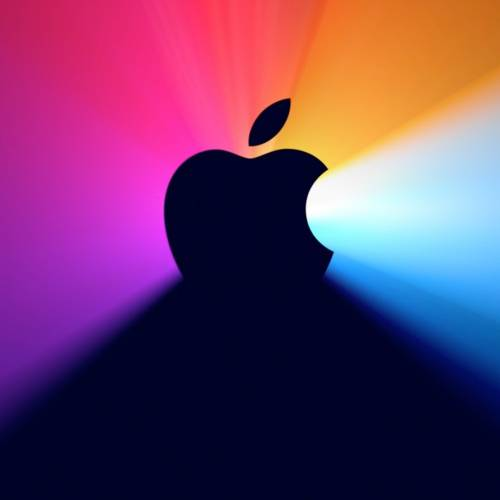 Apple Amazon Deals