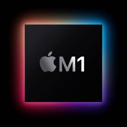 MacBook Pro 2021 Price
