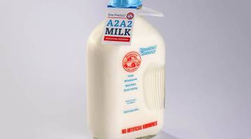 milk recall