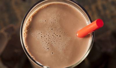 chocolate milk recall