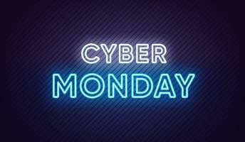 Best Cyber Monday 2020 Deals Amazon