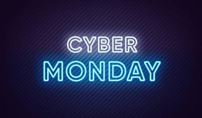 Cyber Monday 2020 Amazon Deals