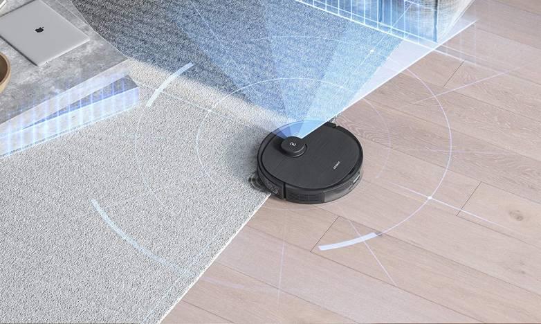 Best Robot Vacuum 2021