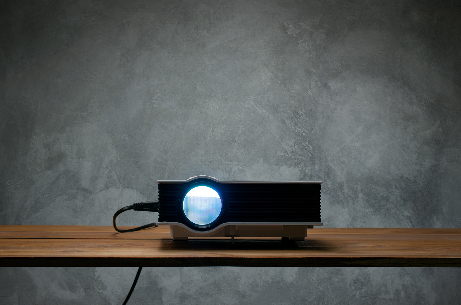 Forget Black Friday TV deals – these home theater projectors start at $500
