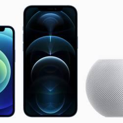Apple leak
